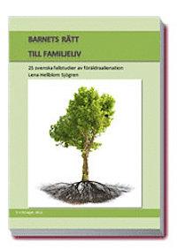Barnets-ratt-till-familjeliv
